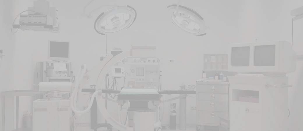 Slider-background-New